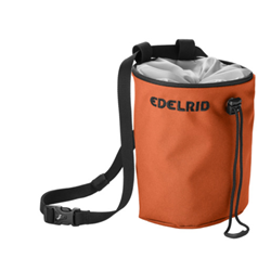 Edelrid Chalk Bag Rodeo Large, kritpåse