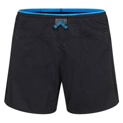 Black Diamond M Sprint Shorts 5