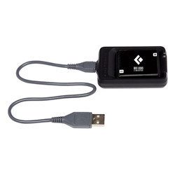 Black Diamond BD 1800 Battery & Charger