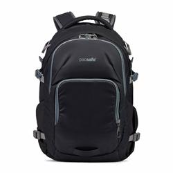 Pacsafe Venturesafe 28L g3 Backpack