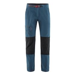 Klättermusen Mithril 3.0 Pants M's