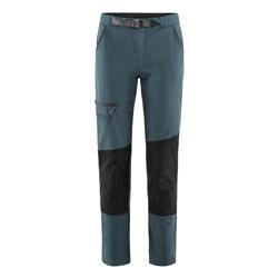 Klättermusen Mithril 3.0 Pants W's