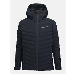 Peak Performance M Frost Ski Jacket