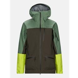 Peak Performance M Vislight Pro Jacket