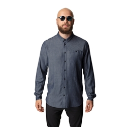 Houdini M's Out And About Shirt