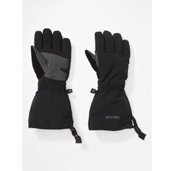 Marmot Kids Glade Glove