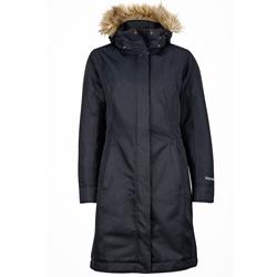 Marmot Wm's Chelsea Coat