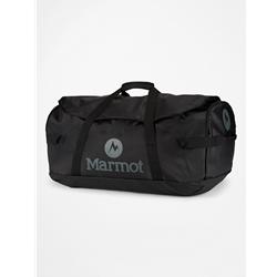 Marmot Long Hauler Duffel Xlarge