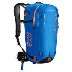 Ortovox Ascent 30 Avabag Incl. Kit