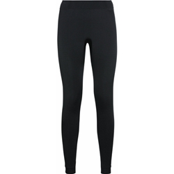 Odlo Performance Warm Eco Bl Bottom Long Women