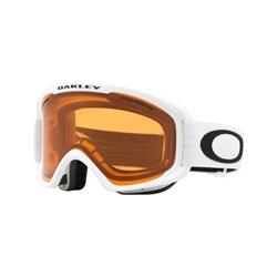 Oakley O Frame 2.0 Pro Xm Matte White W/Hiy&darkkgrey