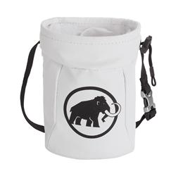 Mammut Realize Chalk Bag