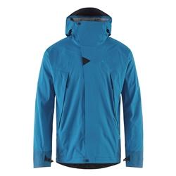 Klättermusen Allgrön 2.0 Jacket M's