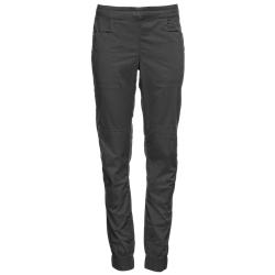 Black Diamond W Notion SP Pants