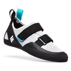 Black Diamond Momentum- Wmn's Climbing Shoes