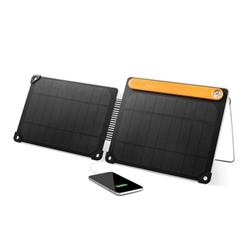 Biolite Solar Panel 10 +