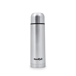 Nordfjell Thermo Bottle 500ml