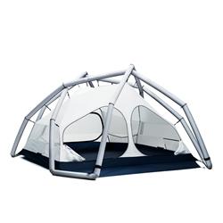 Heimplanet Backdoor 4-Season Inner Tent, Universal - Frame Excluded