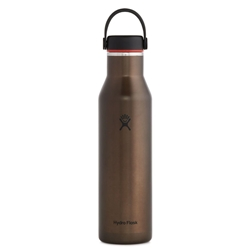Hydro Flask LW SM Flex 21Oz (621Ml)