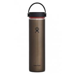 Hydro Flask LW WM Flex 24Oz (709Ml)