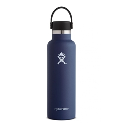 Hydro Flask SM Flex 21Oz (621Ml)