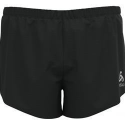 Odlo Split Shorts Zeroweight 3 Inch Men