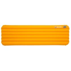 Big Agnes Air Core Ultra Regular