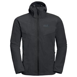 Jack Wolfskin Lakeside Jacket M
