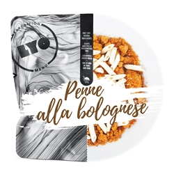 Lyofood Penne Bolognese Small Pack