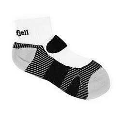Nordfjell Mid Running Sock