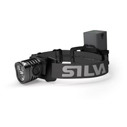 Silva Exceed 4X